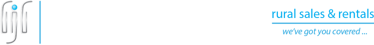 Ron Jeffery Realty - logo